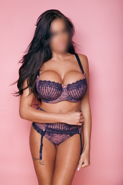 escort work escort reviews