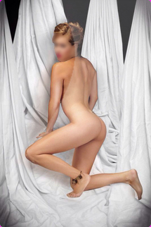 Savannah, Cardiff Bay, Welsh Escort