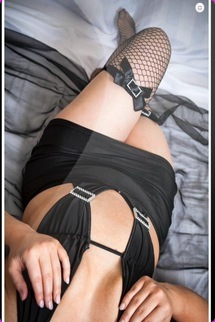 Jordan , Newport, White British  Escort