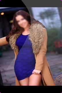 Gabrielle , Swansea, Welsh Escort